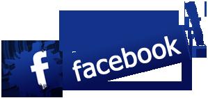 """Résultat de recherche d'images pour """"rejoignez nous sur facebook"""""""