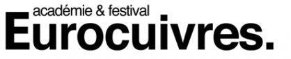 Eurocuivres, Académie & Festival